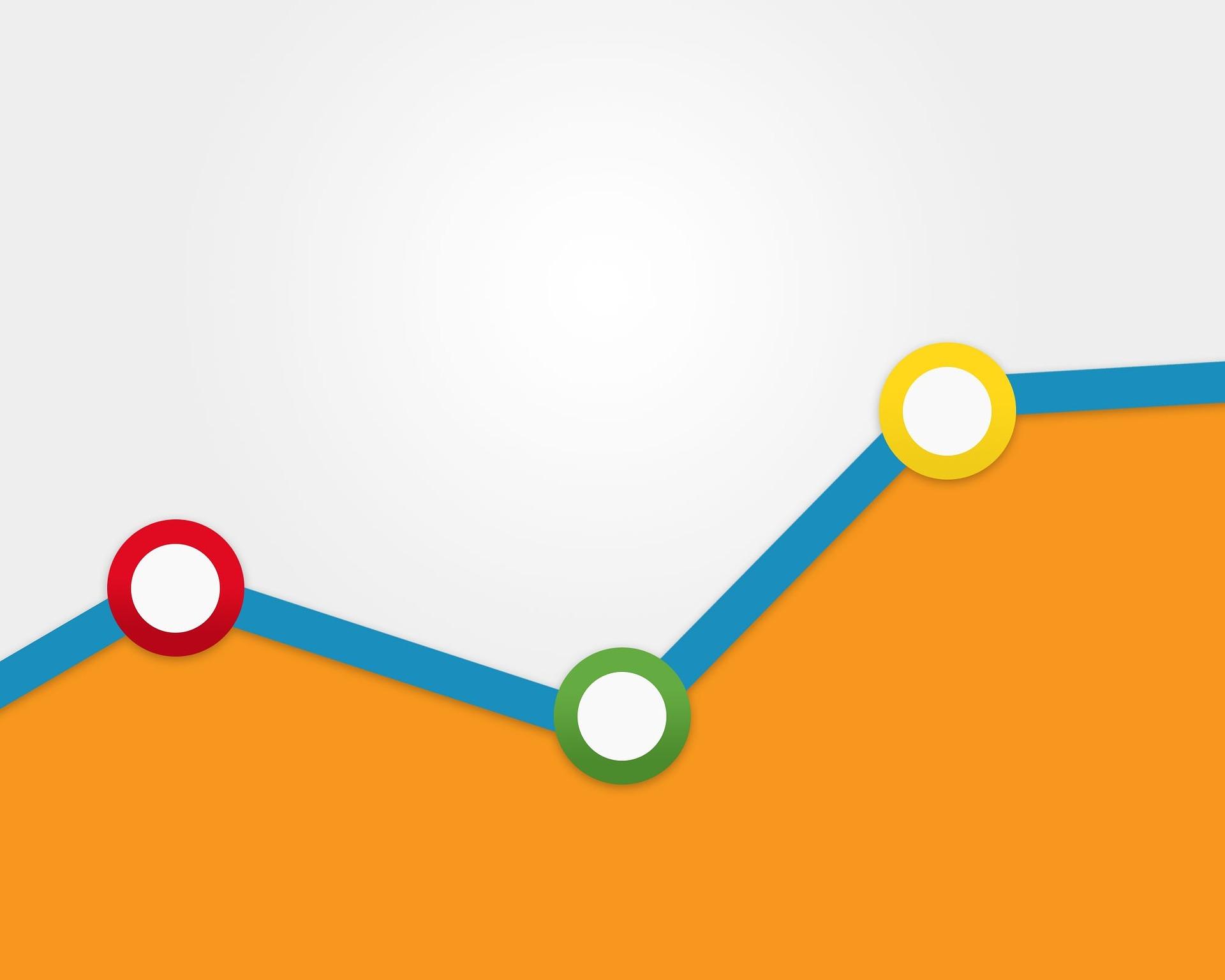 blog-osowsky-webdesign-google-analytics