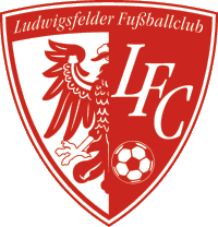 Ludwigsfelder_FC_200x208