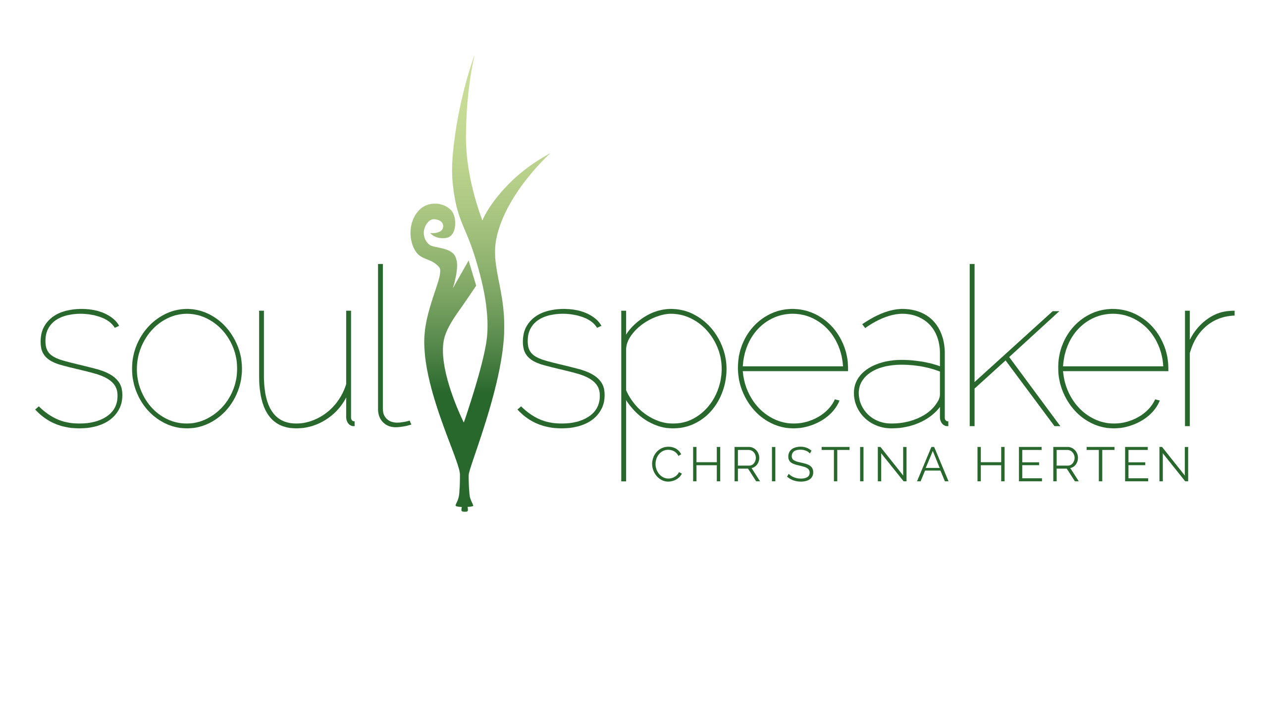 Soulspeaker_Logo_youtube